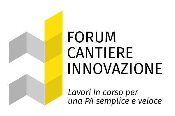 Forum Cantiere Innovazione: nuove assunzioni e centri di competenza territoriale