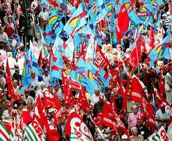 8-novembre-manifestazione-nazionale-dei-lavoratori-dei-servizi-pubblici.jpeg
