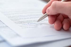 Aliquote minimali e massimali relative ai contributi per gestione separata