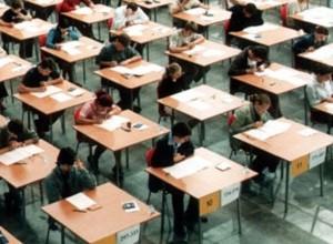 I requisiti per lo scorrimento delle graduatorie