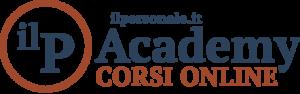 IlPersonale Academy