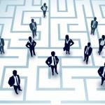 Vincoli al lavoro flessibile - Delibera Corte Conti Autonomie