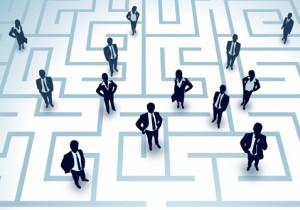La graduazione delle posizioni organizzative secondo il nuovo CCNL Funzioni Locali