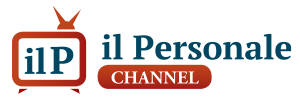 Logo_Ilpersonale_Channel