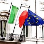 European Public Sector Award 2019: al via il premio per le amministrazioni virtuose