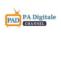 PA_Channel_180-71