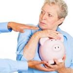 Pensione indebitamente corrisposta: il risarcimento alla PA dal pensionato