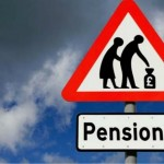Pensioni - Disciplina attuativa Ape sociale e Quota 41. Dettagli operativi