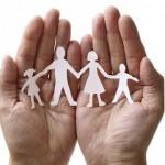 Reddito di cittadinanza e pensioni: la nota di lettura ANCI alla legge di conversione