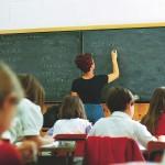 Scuole infanzia: i Comuni potranno continuare a conferire incarichi temporanei alle maestre