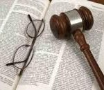 Sono ostensibili i pareri legali eventualmente richiesti dall' Ufficio procedimenti disciplinari?
