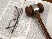 Rimborso spese legali sostenute dal pubblico dipendente