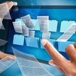 """Applicativo """"Procedimenti Disciplinari"""": le informazioni utili per le amministrazioni pubbliche"""