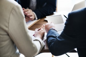 Il fondo per la contrattazione decentrata (Parte II)