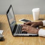 Smart working: nella PA via la soglia minima del 50%