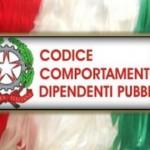 Affissione del codice disciplinare, pubblicità legale dei contratti collettivi e nullità della sanzione