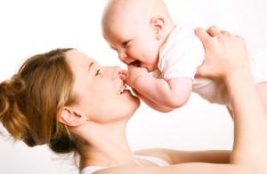 al-via-al-voucher-maternita-600-euro-al-mese-per-sei-mesi.jpg