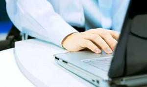 Smart working: ferie forzate per il dipendente invece del lavoro agile, il datore di lavoro non può disporle
