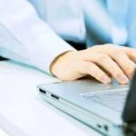 Smart working: prorogata la consultazione su ParteciPa