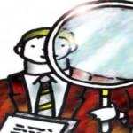 ANAC: nuovi obblighi di trasparenza previsti nel d.l. 66/2014