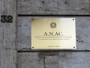 anac-nuovo-regolamento-contenente-le-modalita-operative-per-lesercizio-della-funzione-consultiva.jpg