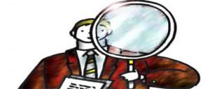 anac-pubblica-le-faq-sullapplicazione-del-dlgs-n-332013-in-materia-di-trasparenza-amministrativa.jpg