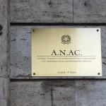 ANAC – Aggiornamento linee guida anticorruzione società ed enti diritto privato controllati e partecipati dalle PA