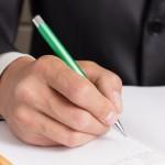 ANCI  - Assunzioni stagionali art. 208 C.d.s. escluse dal limite di spesa per il lavoro flessibile