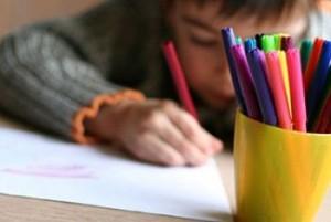 anci-bene-in-decreto-sblocco-personale-servizi-scolastici.jpg