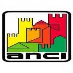 ANCI: Consentire reclutamento di profili professionali infungibili superando blocco delle assunzioni