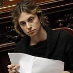 Riforma Madia: parere del Consiglio di Stato sulla sentenza della Corte Costituzionale
