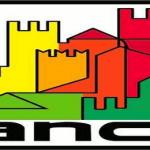 Il Commento - La riforma della dirigenza vista dall'ANCI