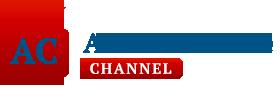 Anticorruzione Channel