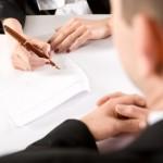 Presenze e assenze nel pubblico impiego: il punto sulle novità 2019
