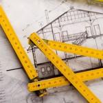 Riconoscimento degli incentivi per funzioni tecniche in caso di concessione di servizi