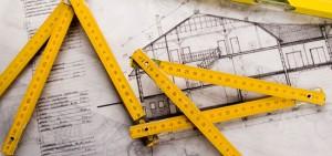 Verifica preventiva della progettazione incentivabile anche se parziale e svolta da dipendenti di altre PA