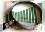 approvate-le-linee-guida-per-le-relazioni-dei-revisori-dei-conti-sui-rendiconti-delle-regioni-per-lanno-2013.jpg