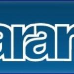 ARAN - Raccolte sistematiche dei quesiti su malattia e ferie