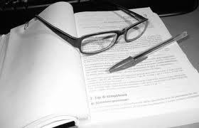 aran-orientamenti-applicativi-permessi-diritto-allo-studio.jpeg