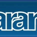 ARAN: segnalazione sentenza Corte di Cassazione