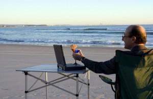 araninforma-prestazione-di-lavoro-nella-giornata-di-riposo-settimanale-e-riposo-compensativo.jpg