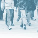 AREA VASTA - Apertura domanda mobilità fase 2 per regioni ed enti di area vasta