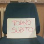 Bologna: furbetti del cartellino condannati per assenteismo