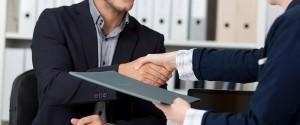 Il prelievo del quinto sullo stipendio per incarichi non autorizzati esclude la competenza del giudice contabile