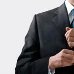 """CCNL Funzioni Locali: una """"cassetta degli attrezzi"""" per i Comuni"""