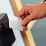 Funzione pubblica: rinnovato il protocollo d'intesa con la Guardia di Finanza contro l'assenteismo