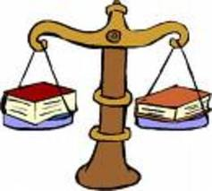 banca-dati-giurisprudenza-nuove-sentenze-commentate-05-2015.jpeg