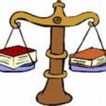 Rapporto di lavoro dei pubblici dipendenti: il rapporto dell'ARAN