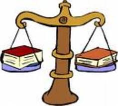 banca-dati-giurisprudenza-nuove-sentenze-commentate-2-2016.jpeg