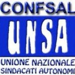 Battaglia (Confsal Unsa): su spending review Patroni Griffi porti in Cdm testo accordo sindacati